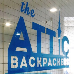 attic-backpackers