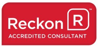 reckon-consultant