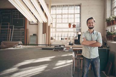 KiwiSaver for self-employed-Bare Bones Accounting